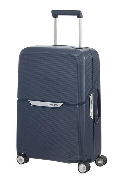 Magnum Koffert med 4 hjul 55cm