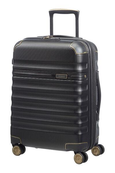 Splendor Koffert med 4 hjul 55cm