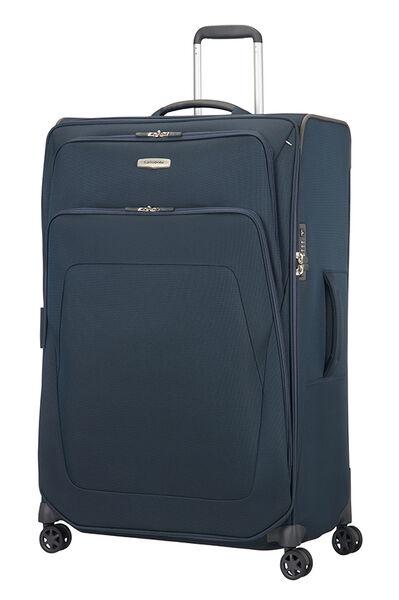 Spark SNG Utvidbar koffert med 4 hjul 82cm
