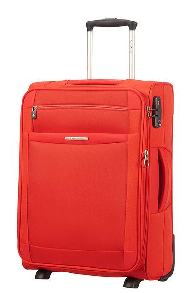 Dynamo Utvidbar koffert med 2 hjul 55cm