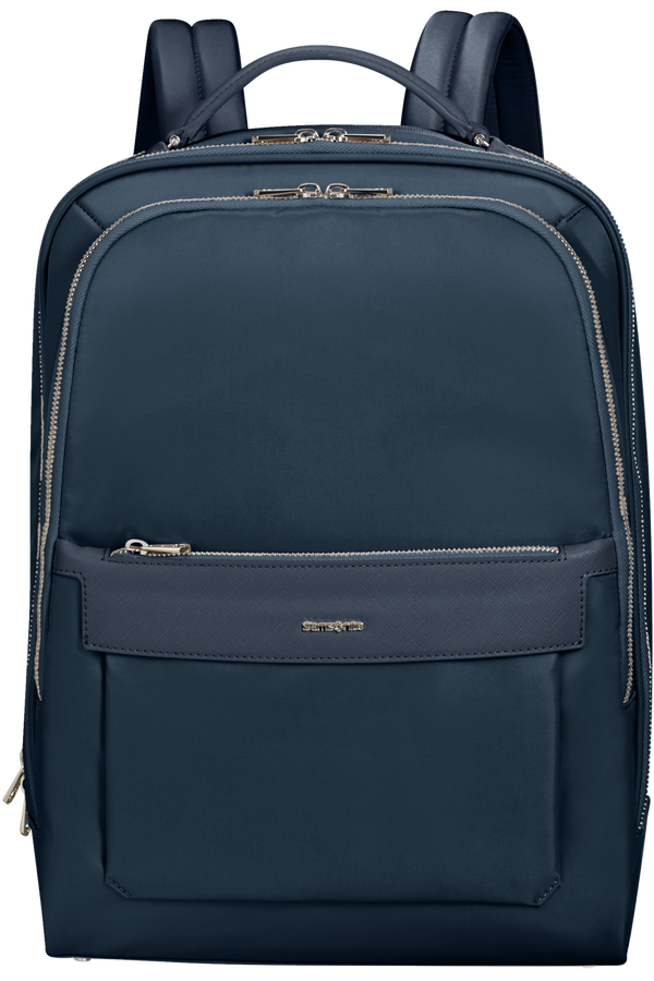 Samsonite Zalia 2.0 Backpack 15.6'  Midnattsblå