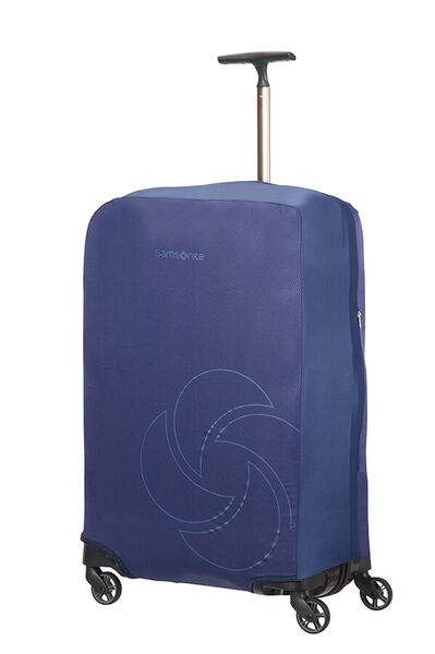 Travel Accessories Bagasjetrekk M/L - Spinner 75cm