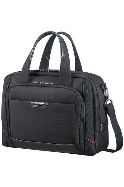 Pro-DLX 4 Business Koffert S
