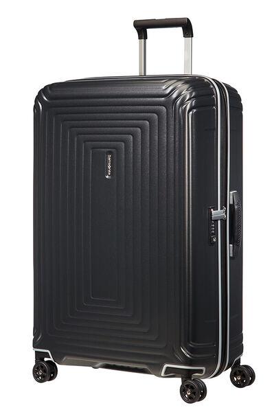 Neopulse Dlx Koffert med 4 hjul 75cm
