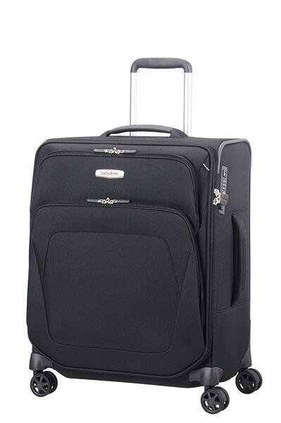 Spark SNG Koffert med 4 hjul 56cm