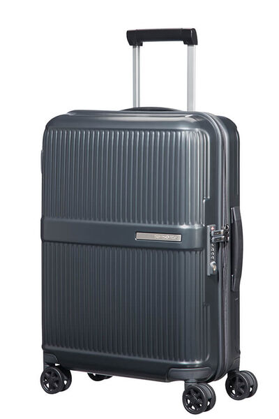 Dorsett Koffert med 4 hjul 55cm
