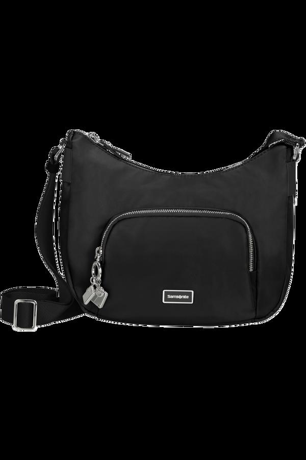 Samsonite Karissa 2.0 Hobo Bag S  Svart