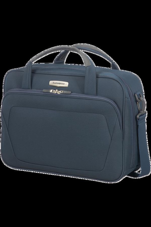 Samsonite Spark SNG Shoulder Bag  Blå