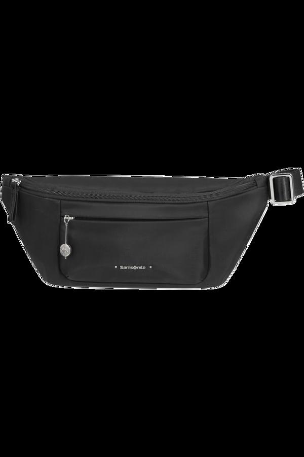 Samsonite Move 3.0 Waist Bag S  Svart