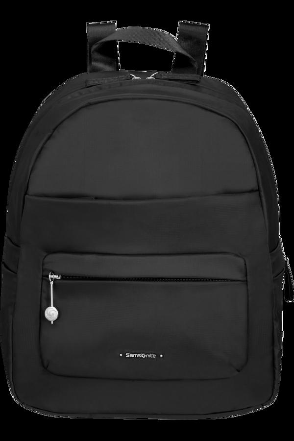 Samsonite Move 3.0 Backpack  Svart