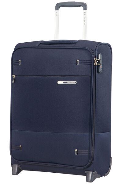 Base Boost Koffert med 2 hjul 55cm