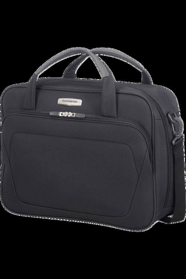 Samsonite Spark SNG Shoulder Bag  Svart