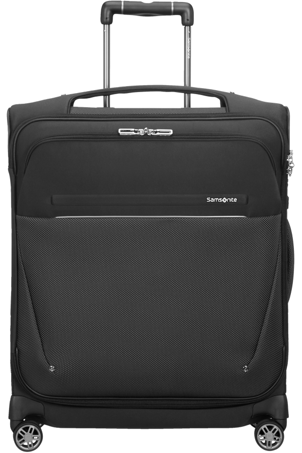 Samsonite B-Lite Icon Spinner 56cm  Svart