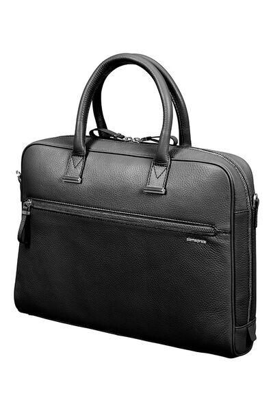 Highline Ladies' business bag Svart