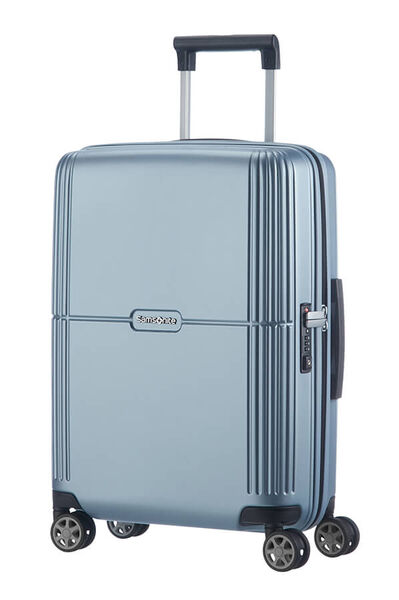 Orfeo Koffert med 4 hjul 55cm