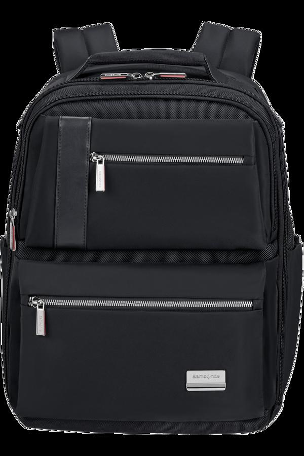 Samsonite Openroad Chic 2.0 Backpack 14.1'  Svart