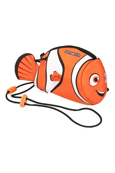 Disney Ultimate Lommebok Dory-Nemo Classic