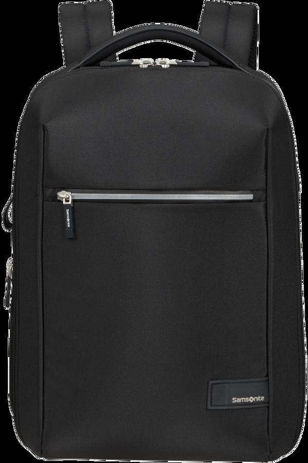 Samsonite Litepoint Laptop Backpack 14.1'  Svart
