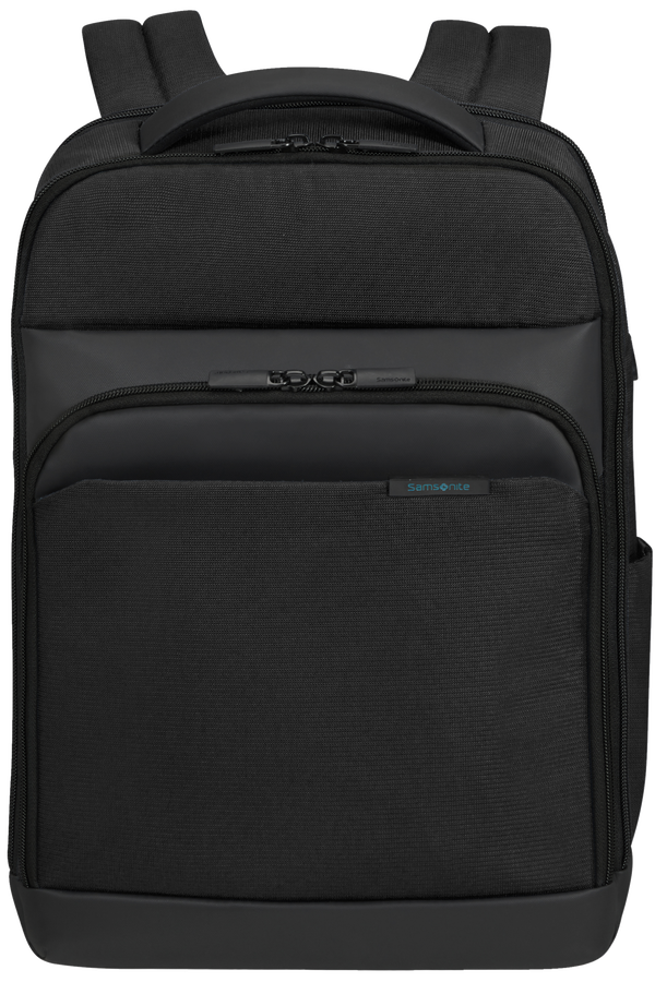 Samsonite Mysight Laptop Backpack 15.6'  Svart