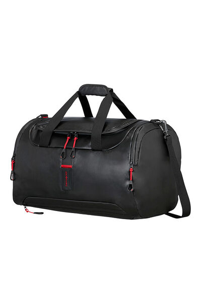 Paradiver Light Duffelbag 51cm
