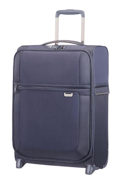 Uplite Koffert med 2 hjul 55cm
