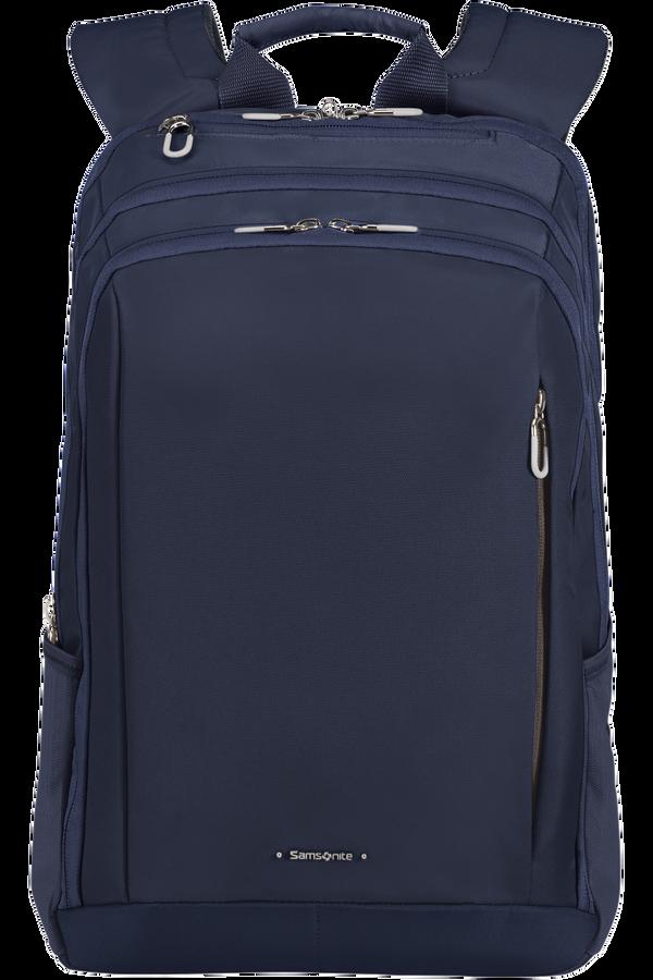 Samsonite Guardit Classy Backpack 15.6'  Midnattsblå