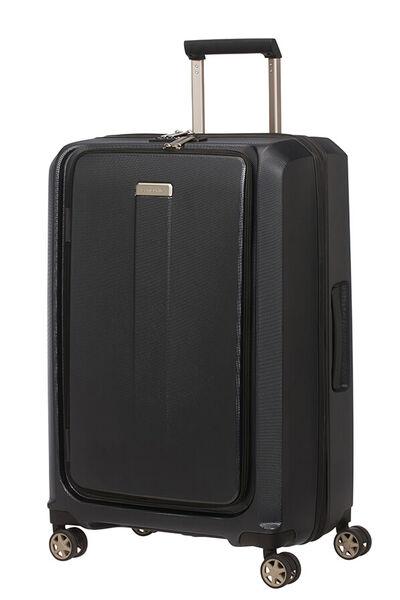 Prodigy Utvidbar koffert med 4 hjul 69cm