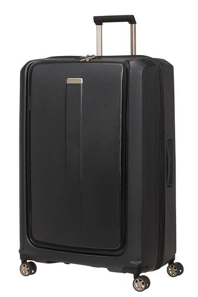 Prodigy Utvidbar koffert med 4 hjul 81cm