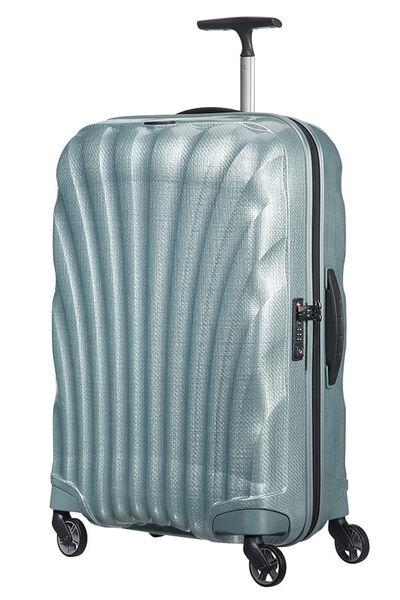 Cosmolite Koffert med 4 hjul 69cm