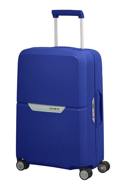 Magnum Koffert med 4 hjul 55cm (20cm)