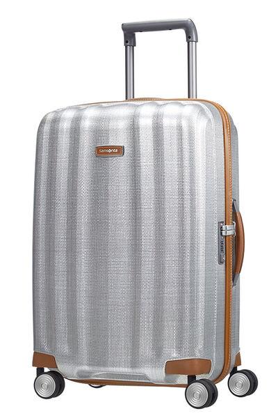 Lite-Cube DLX Koffert med 4 hjul 68cm