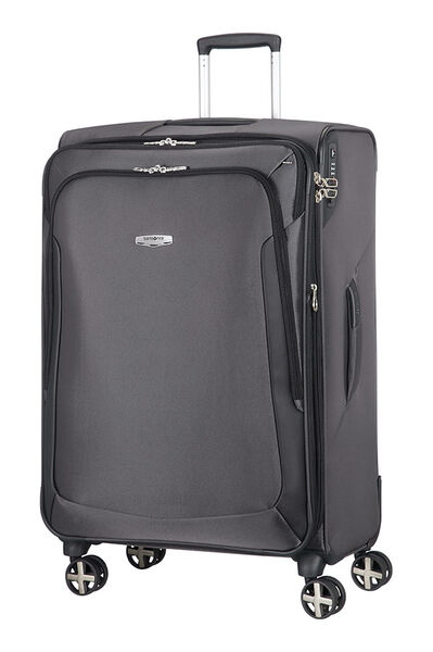 X'blade 3.0 Utvidbar koffert med 4 hjul 78cm