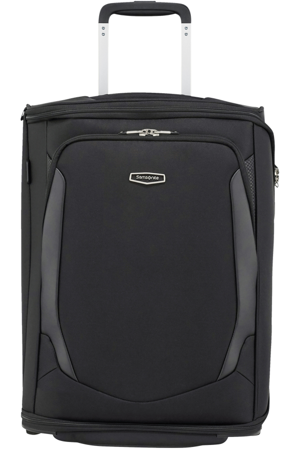 Samsonite X'blade 4.0 Garment Bag with Wheels  Svart