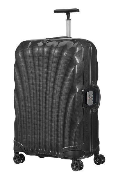 Lite-Locked Koffert med 4 hjul 69cm
