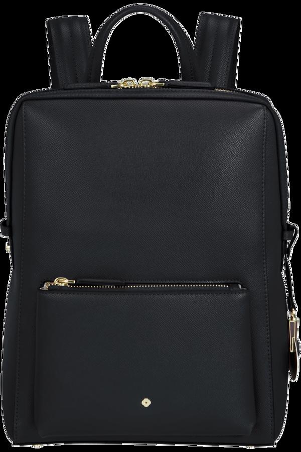 Samsonite Roundtheclock Backpack 10.1'  Svart