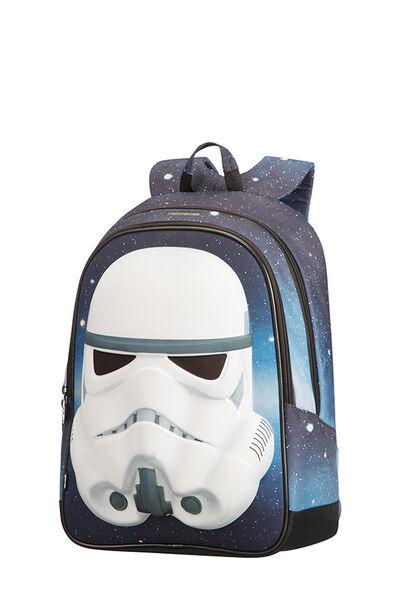 Star Wars Ultimate Ryggsekk M