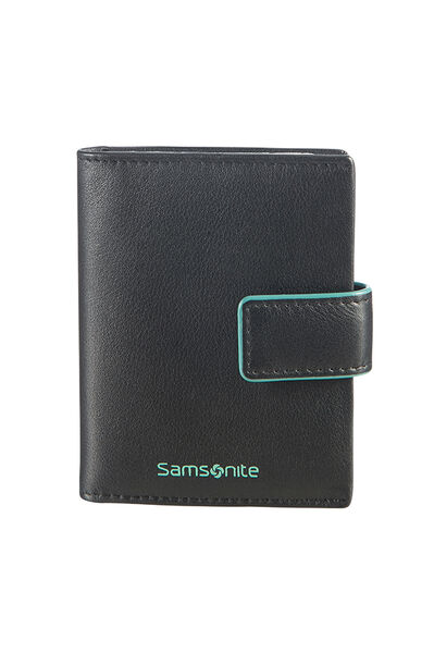 Card Holder Kortmappe
