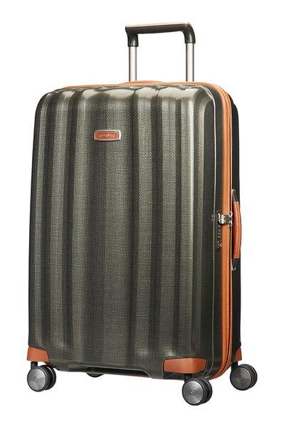 Lite-Cube DLX Koffert med 4 hjul 76cm