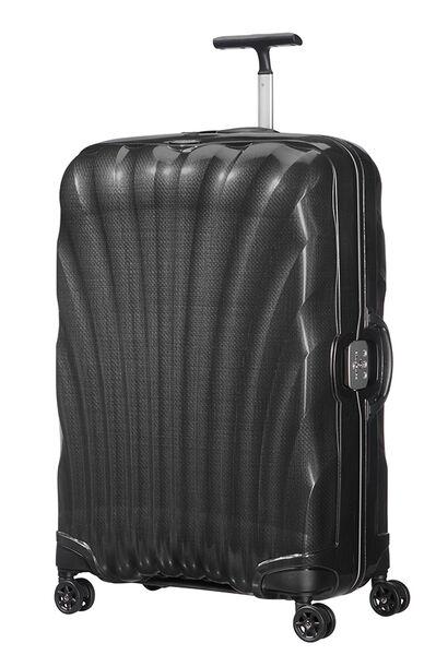 Lite-Locked Koffert med 4 hjul 75cm