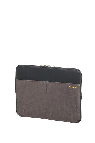 Colorshield 2 PC sleeve