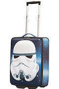 Star Wars Ultimate Upright (to hjul) 52cm Stormtrooper Iconic
