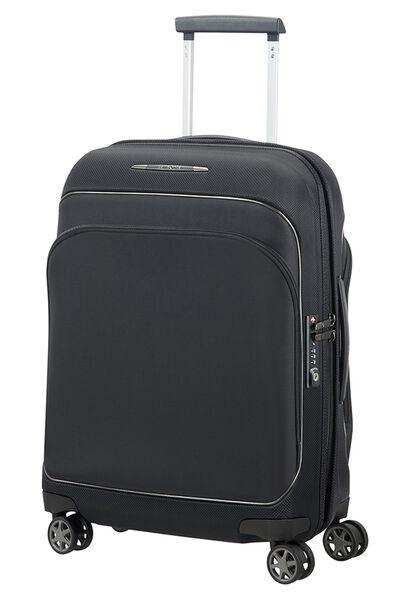 Fuze Koffert med 4 hjul 55cm