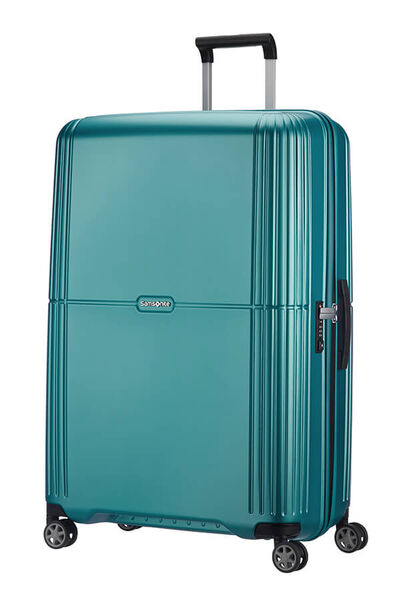 Orfeo Koffert med 4 hjul 81cm