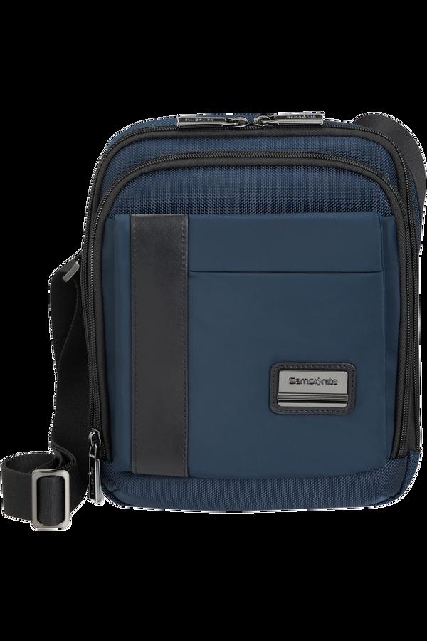 Samsonite Openroad 2.0 Tablet Crossover 9.7'  Cool Blue
