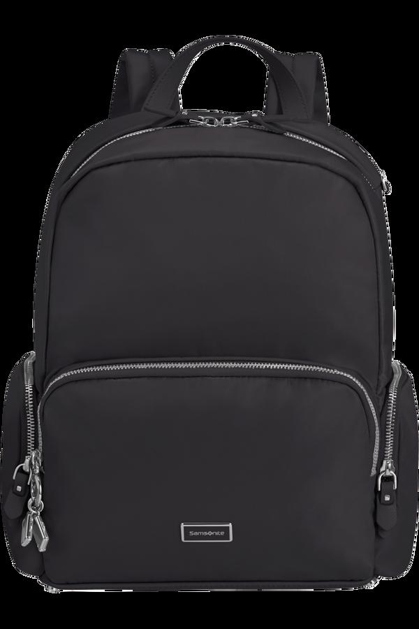 Samsonite Karissa 2.0 Backpack 3 Pockets  Svart