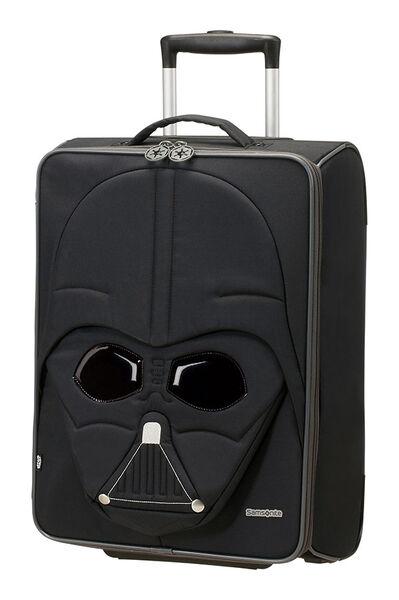 Star Wars Ultimate Koffert med 2 hjul 52cm