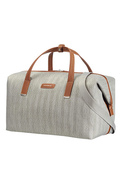 Lite DLX Duffelbag 55cm