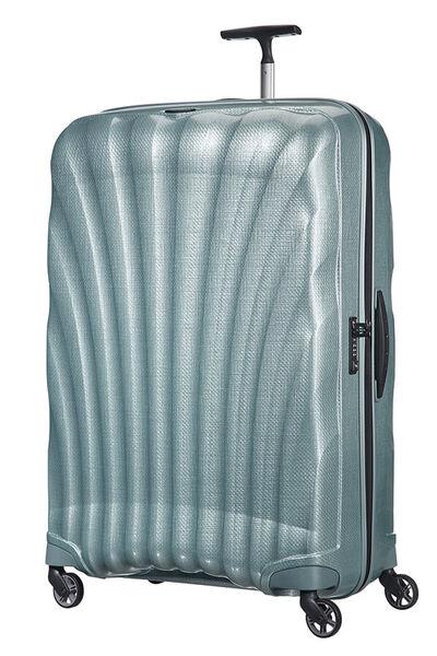 Cosmolite Koffert med 4 hjul 86cm
