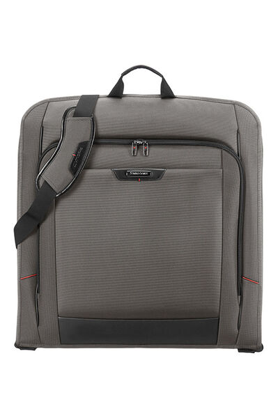 Pro-DLX 4 Business Klespose Magnetic Grey