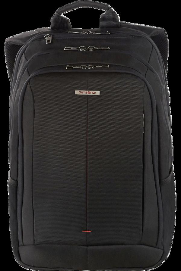 Samsonite Guardit 2.0 Laptop Backpack 15.6' M  Svart